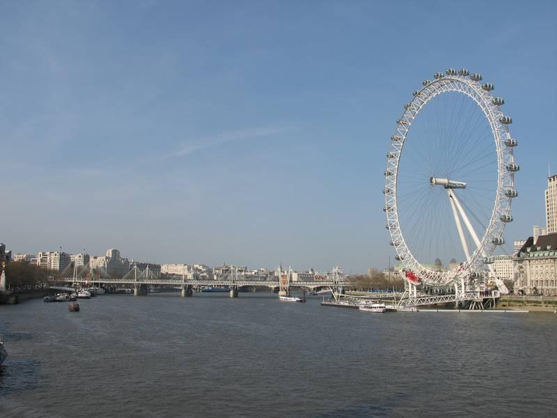 londonojo