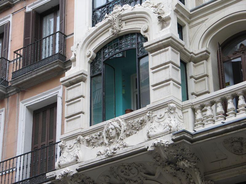 ventana 1.0