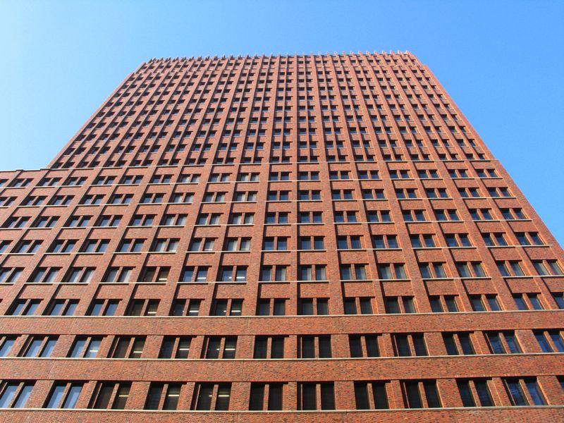 1000 ventanas
