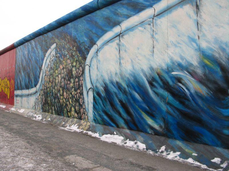 muro 01
