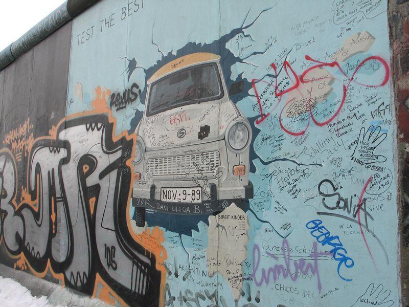 muro 02