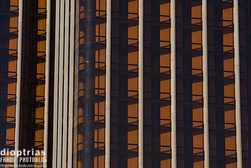 torres de colon