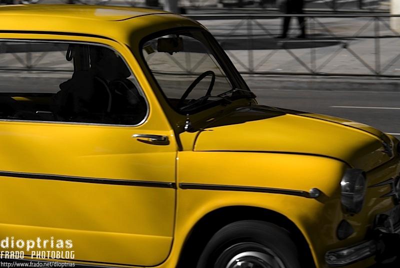 600 amarillo